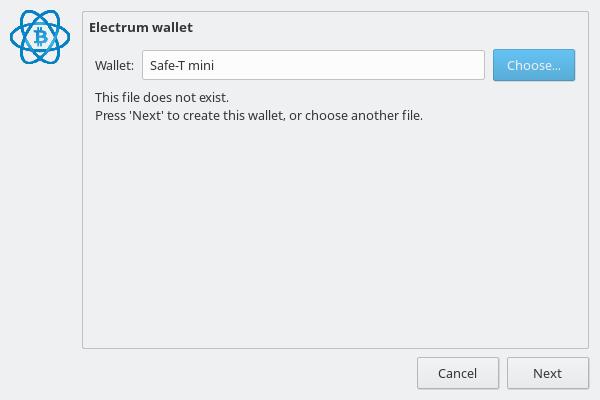 electrum wallet 1